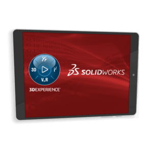 3DEXPERIENCE SOLIDWORKS Professional