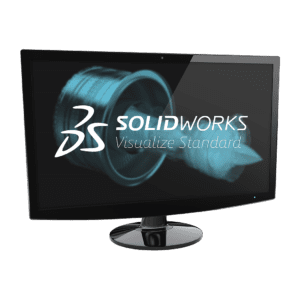 SOLIDWORKS Visualize Standard