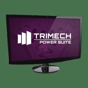 TriMech Power Suite